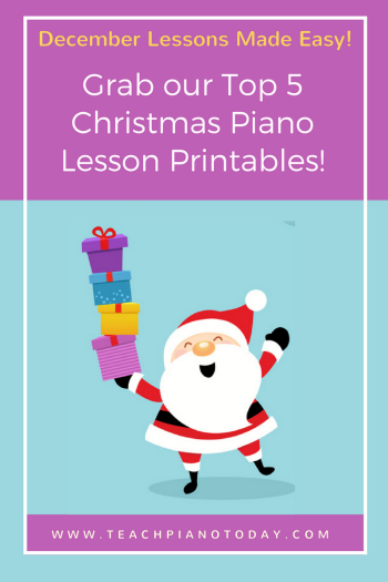 Christmas-Piano-Printables.png