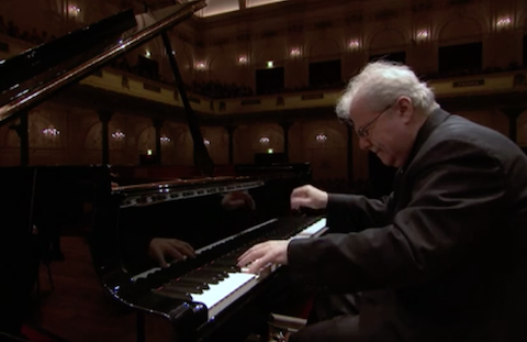 EmanuelAx.png