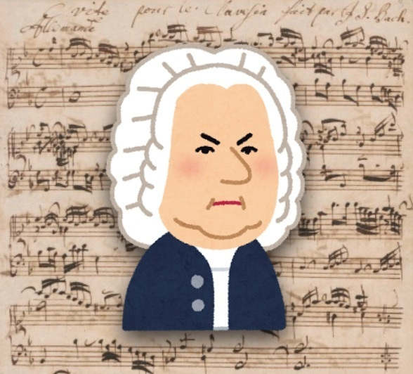 bach french.jpg
