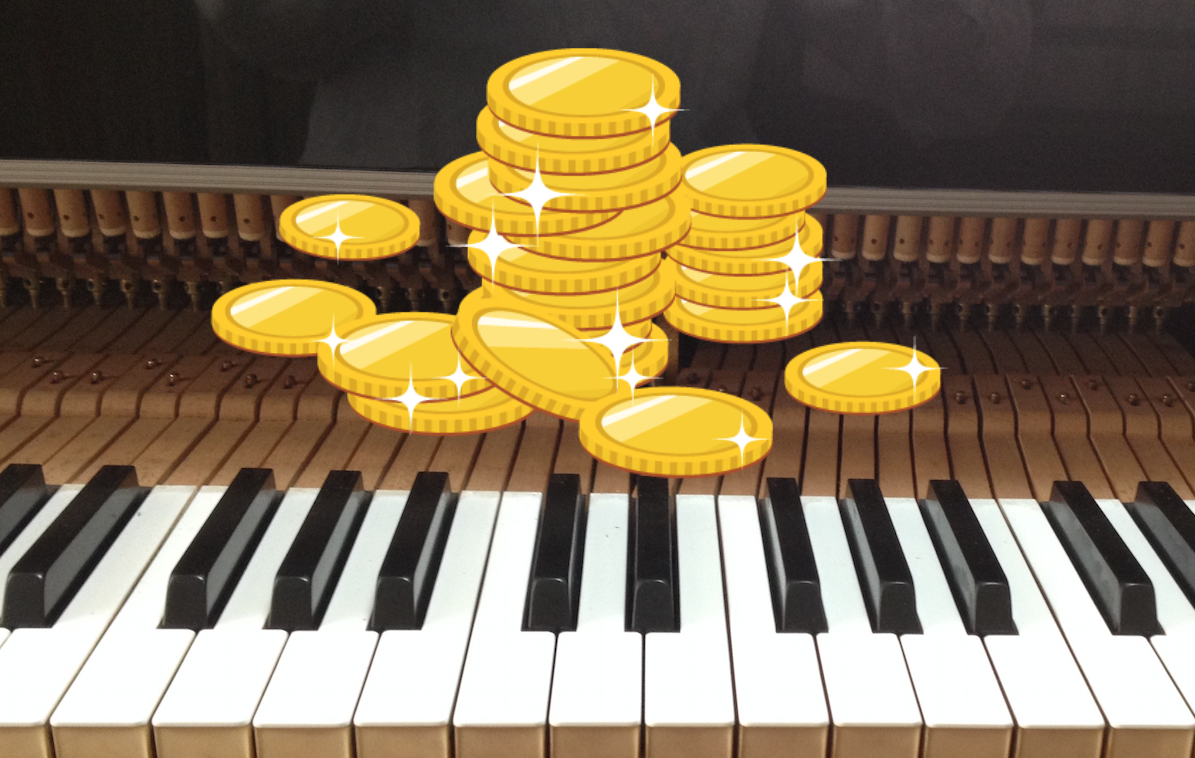 goldPiano.png
