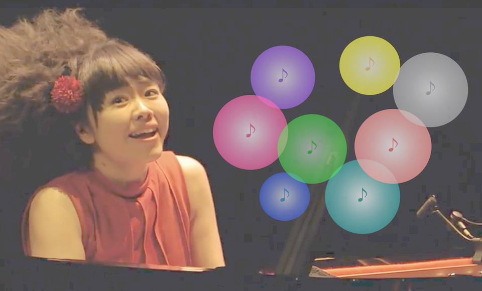hiromi color.png