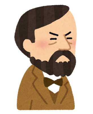 music_Debussy.png