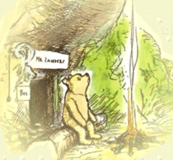 pooh1.png